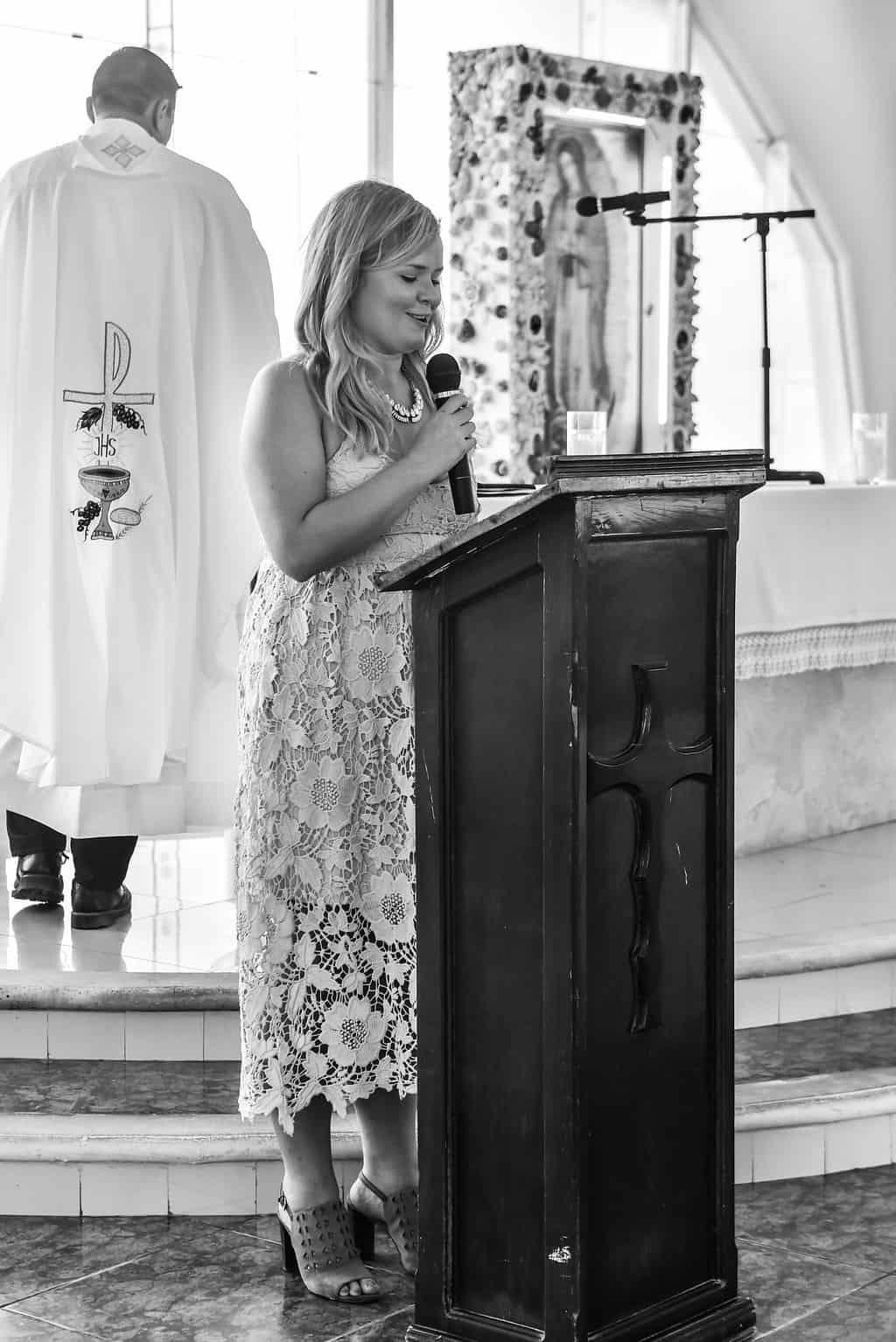 IslaMujeres-Zama-weddingphotographer-HannaEric30