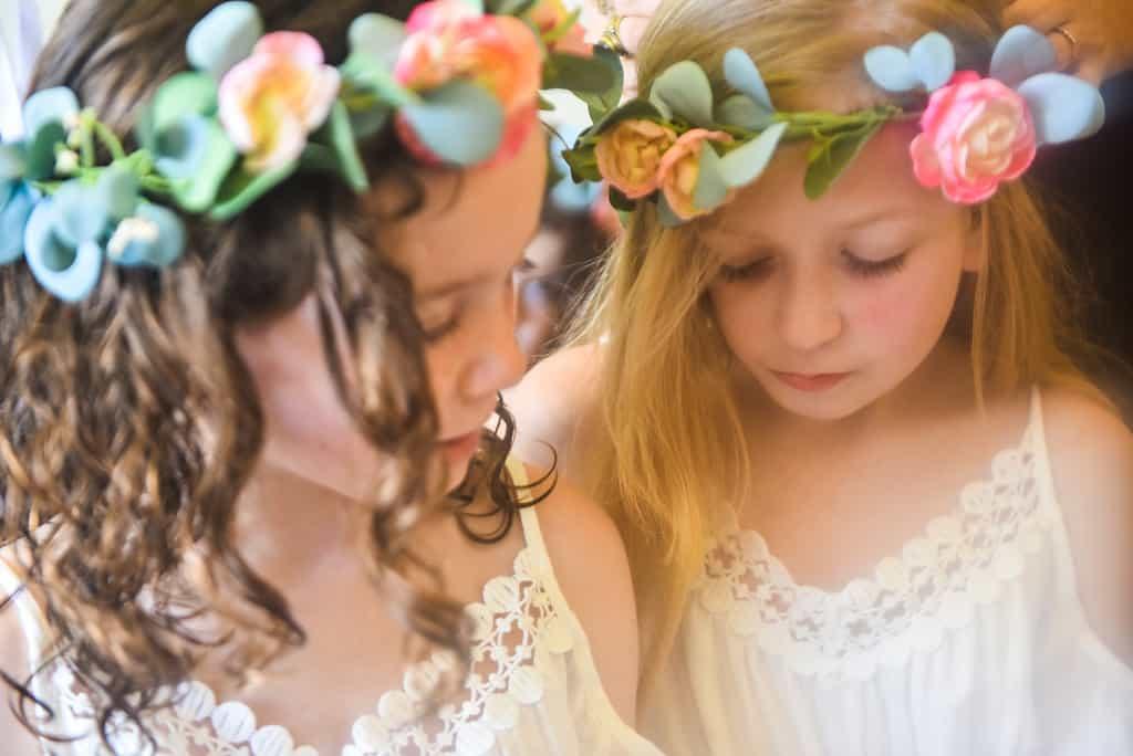IslaMujeres-Zama-weddingphotographer-HannaEric33B