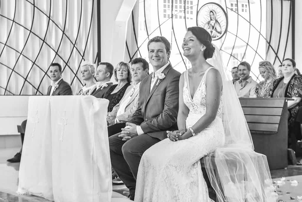 IslaMujeres-Zama-weddingphotographer-HannaEric34