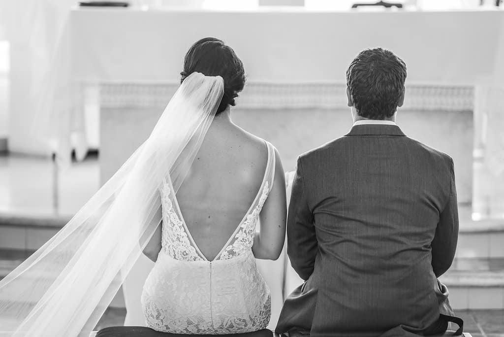 IslaMujeres-Zama-weddingphotographer-HannaEric35