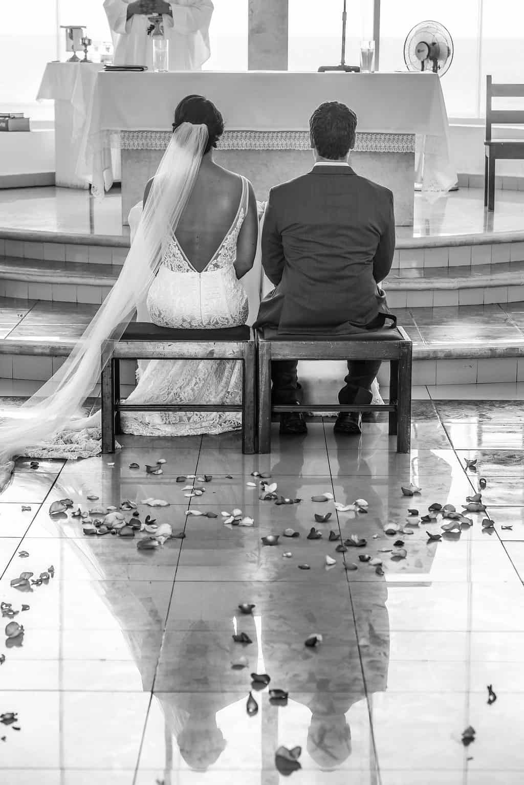 IslaMujeres-Zama-weddingphotographer-HannaEric36