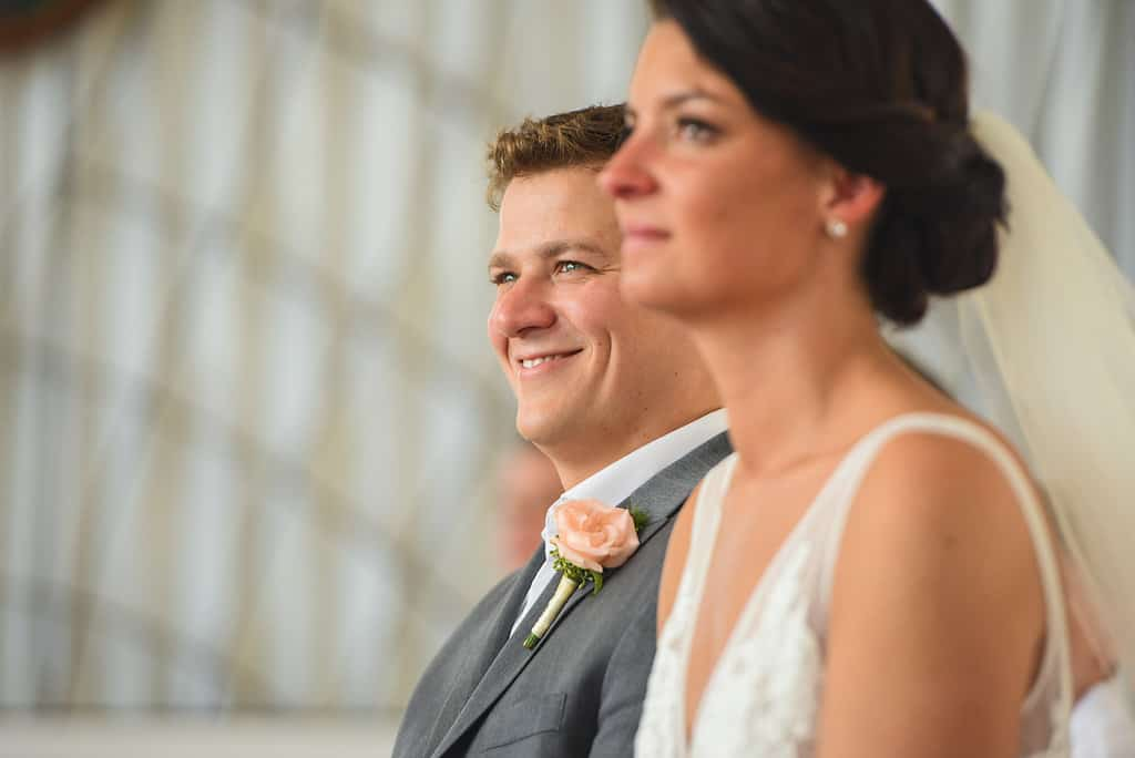 IslaMujeres-Zama-weddingphotographer-HannaEric40