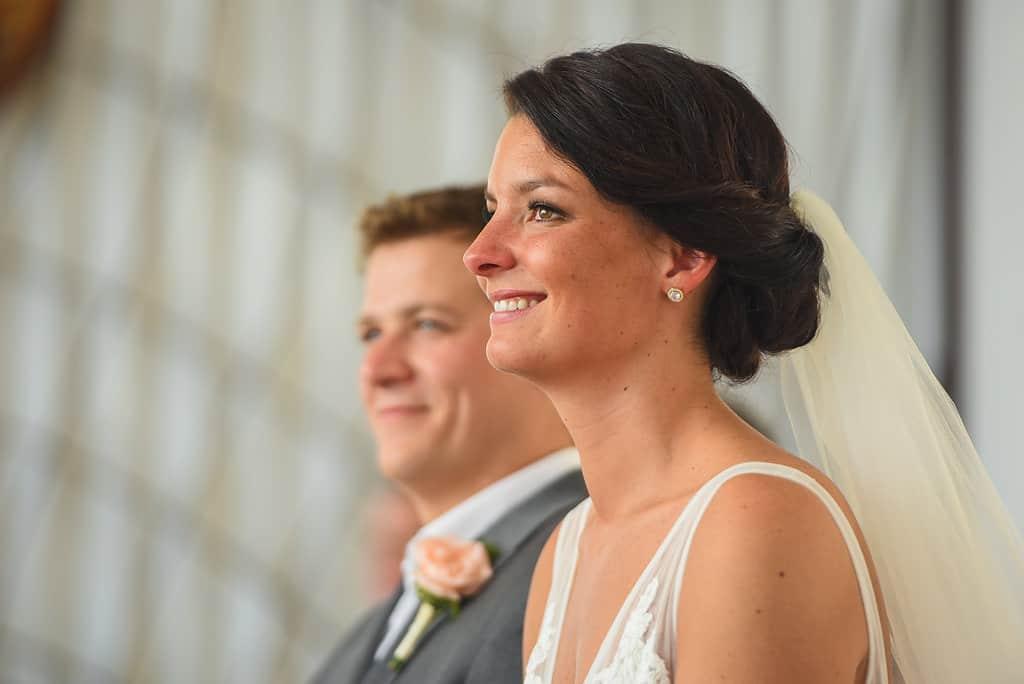 IslaMujeres-Zama-weddingphotographer-HannaEric41