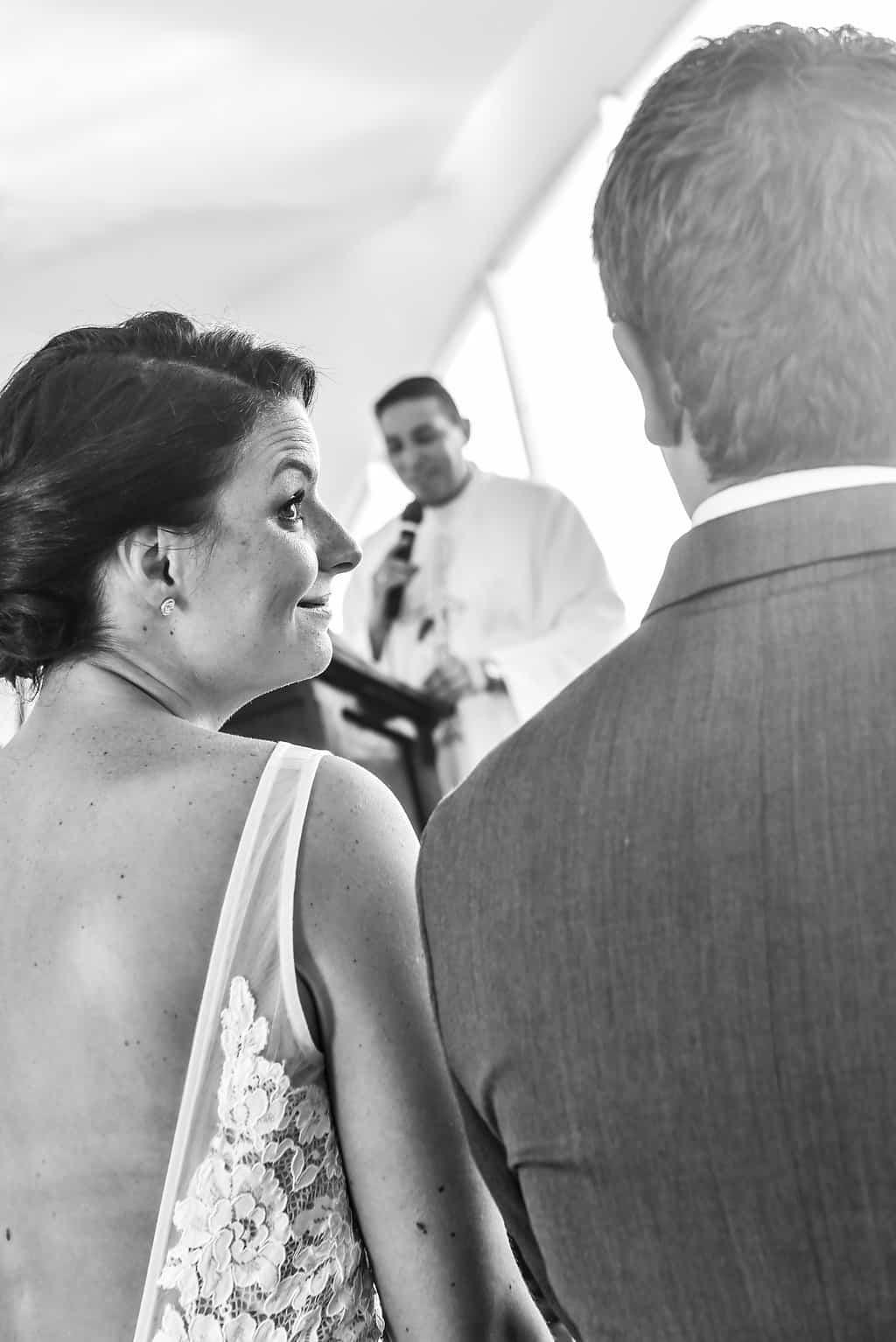 IslaMujeres-Zama-weddingphotographer-HannaEric42