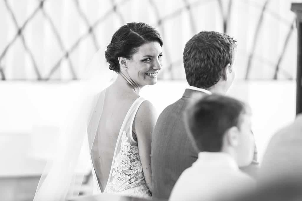 IslaMujeres-Zama-weddingphotographer-HannaEric43