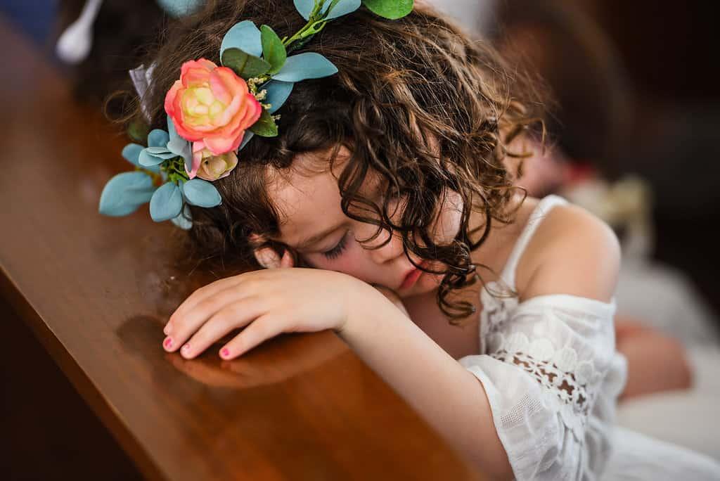 IslaMujeres-Zama-weddingphotographer-HannaEric44