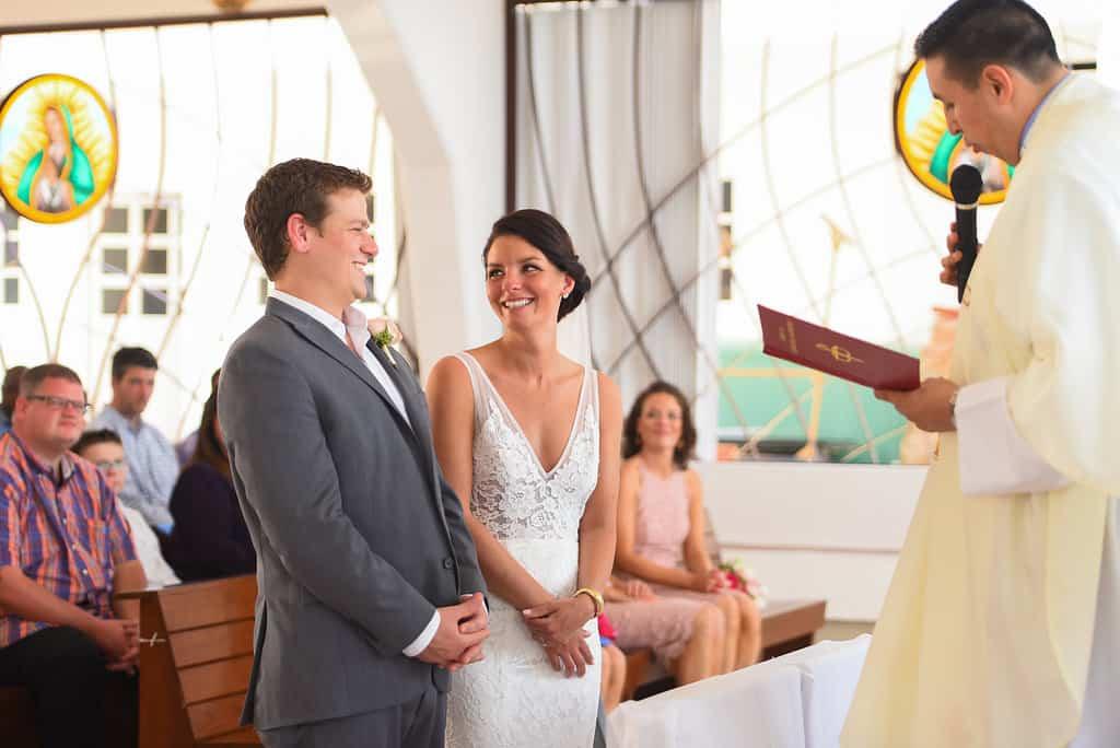 IslaMujeres-Zama-weddingphotographer-HannaEric47