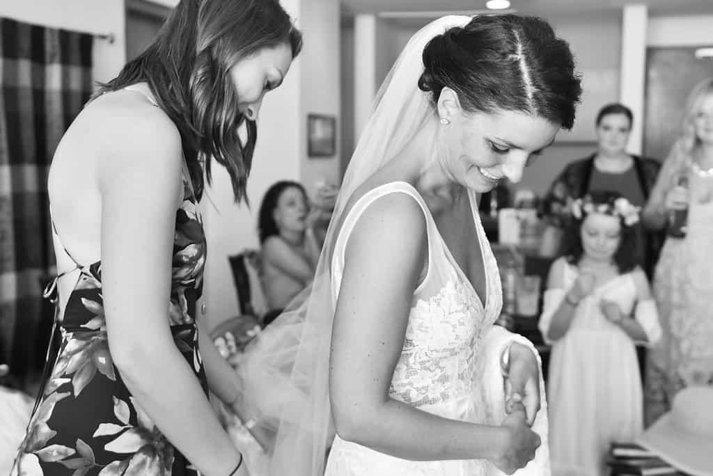IslaMujeres-Zama-weddingphotographer-HannaEric5