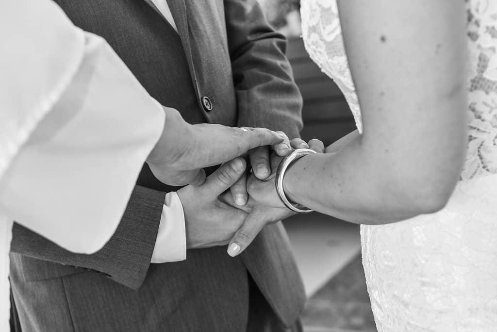 IslaMujeres-Zama-weddingphotographer-HannaEric51