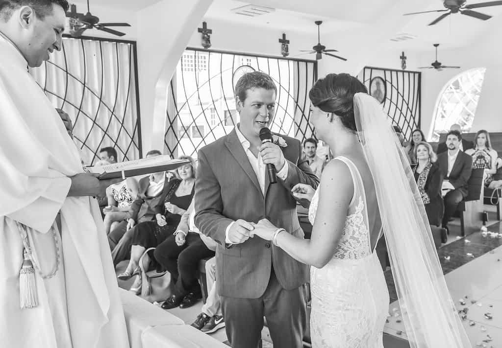 IslaMujeres-Zama-weddingphotographer-HannaEric53