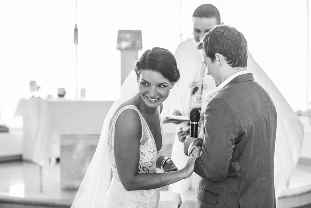 IslaMujeres-Zama-weddingphotographer-HannaEric54