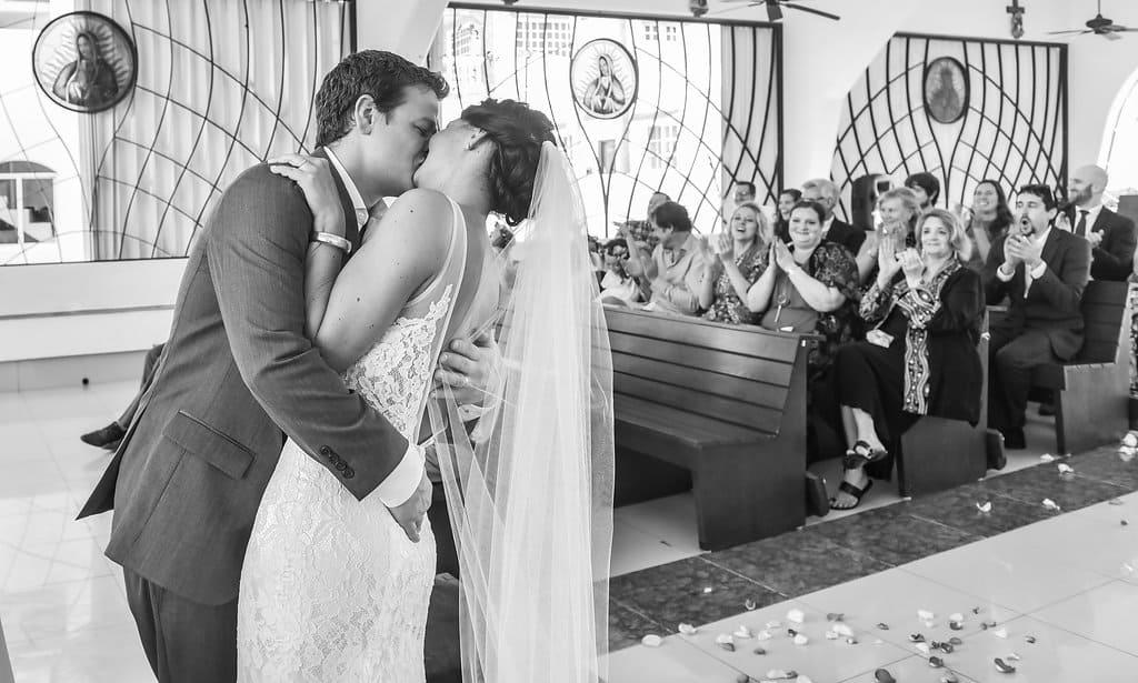 IslaMujeres-Zama-weddingphotographer-HannaEric55
