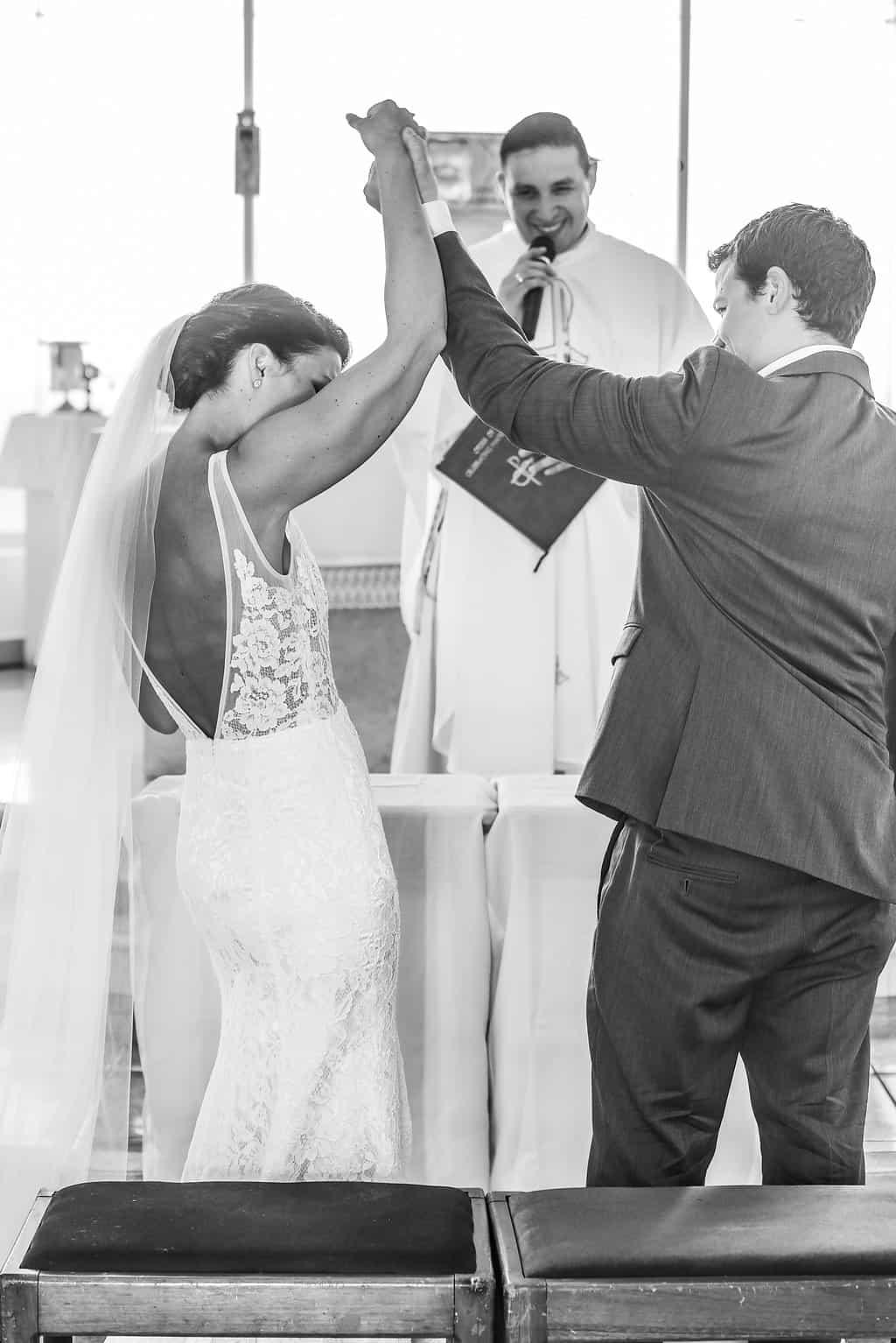 IslaMujeres-Zama-weddingphotographer-HannaEric56