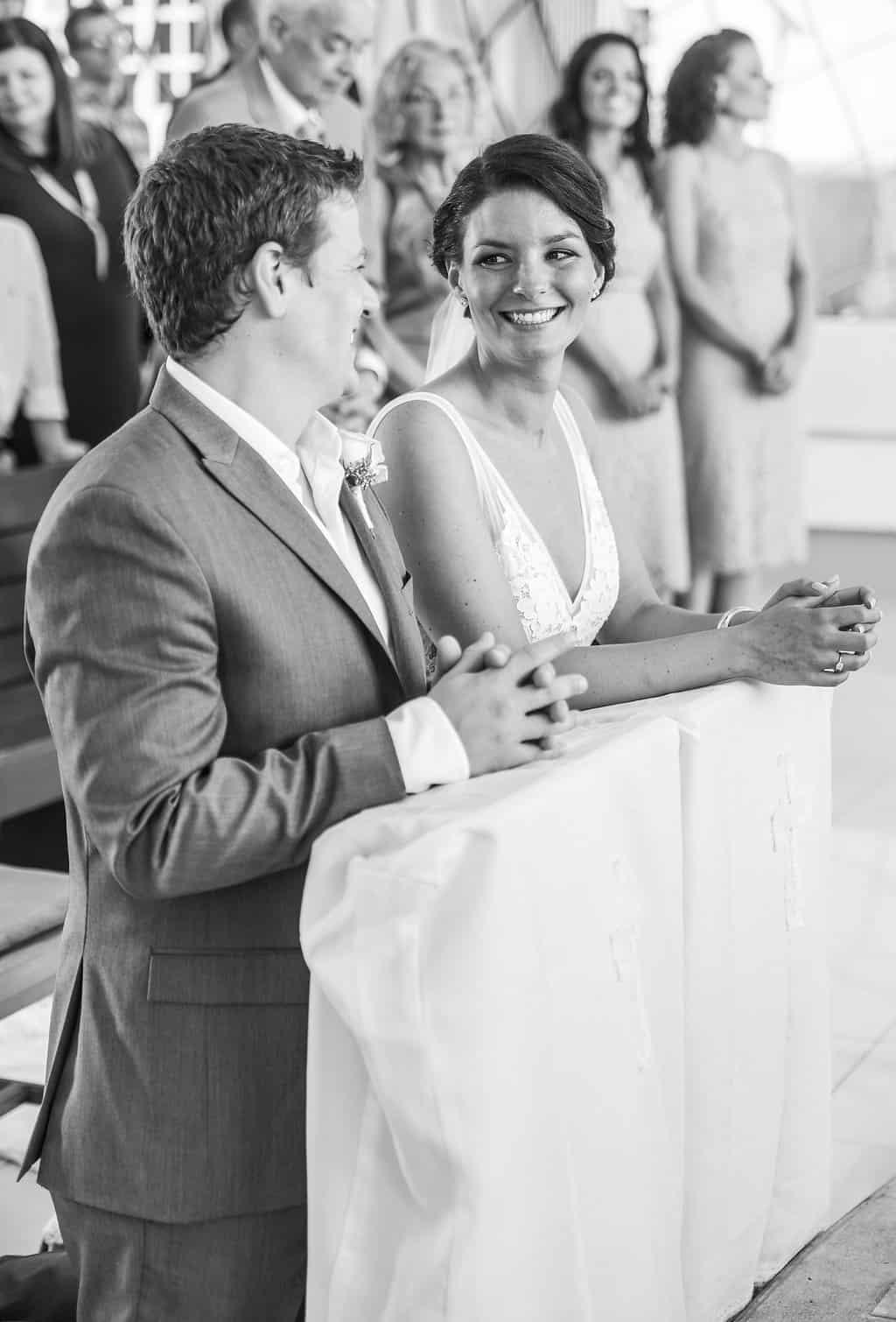 IslaMujeres-Zama-weddingphotographer-HannaEric58
