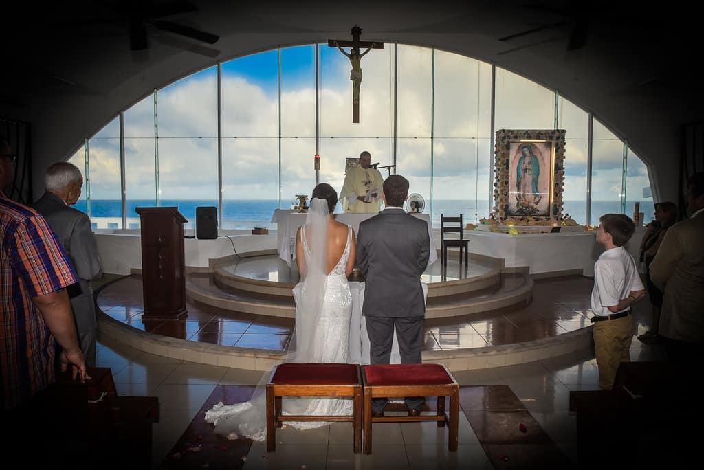 IslaMujeres-Zama-weddingphotographer-HannaEric62