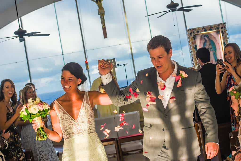 IslaMujeres-Zama-weddingphotographer-HannaEric64
