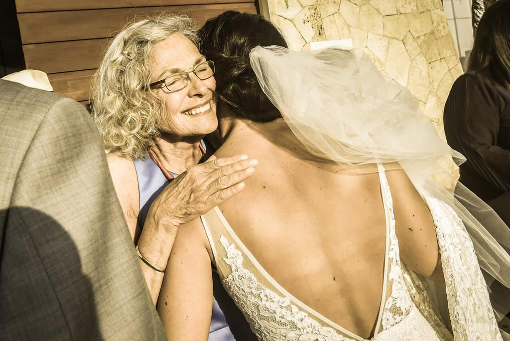 IslaMujeres-Zama-weddingphotographer-HannaEric65