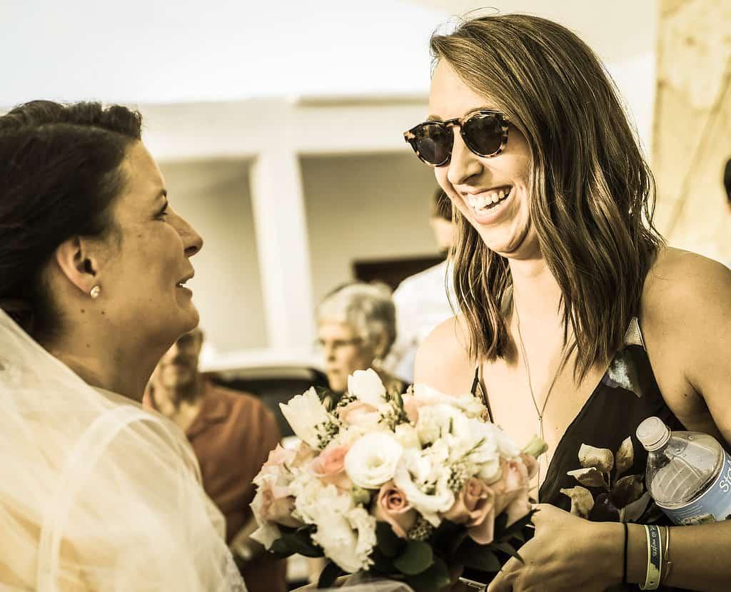 IslaMujeres-Zama-weddingphotographer-HannaEric66