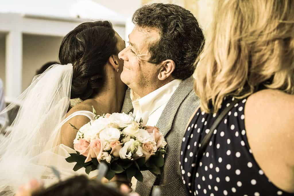 IslaMujeres-Zama-weddingphotographer-HannaEric68