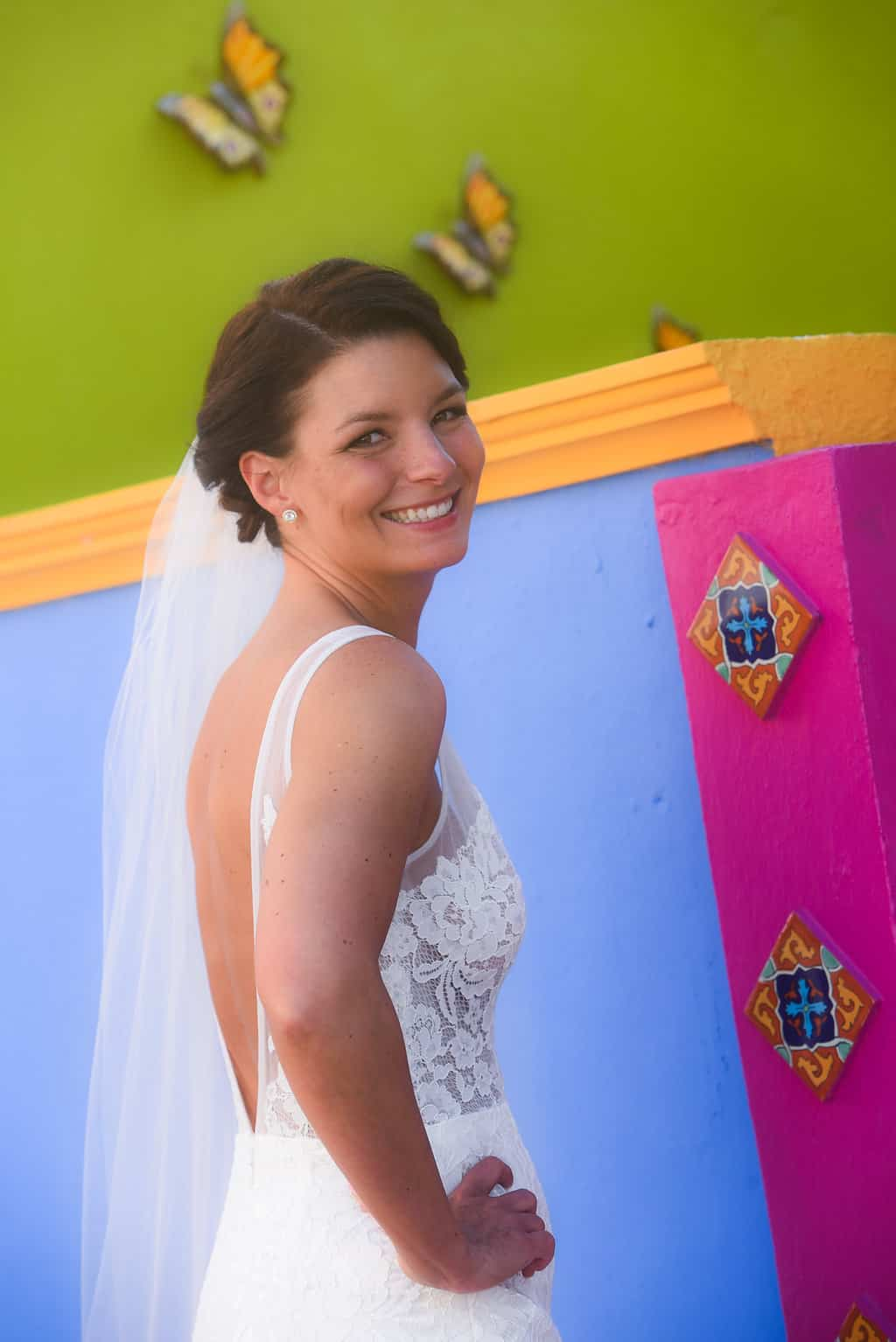 IslaMujeres-Zama-weddingphotographer-HannaEric7