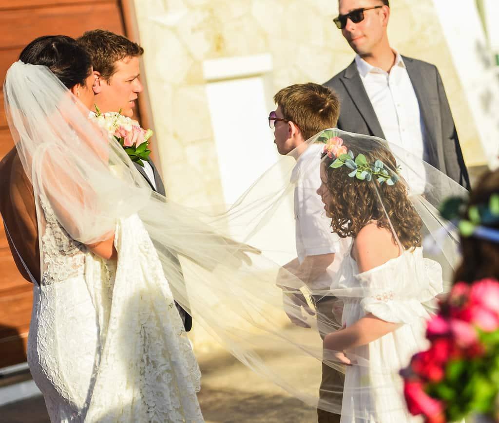 IslaMujeres-Zama-weddingphotographer-HannaEric70