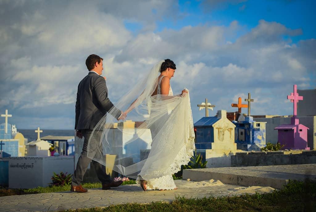 IslaMujeres-Zama-weddingphotographer-HannaEric72