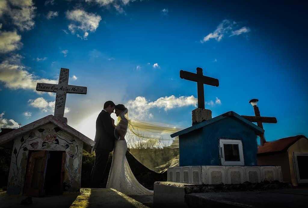 IslaMujeres-Zama-weddingphotographer-HannaEric73