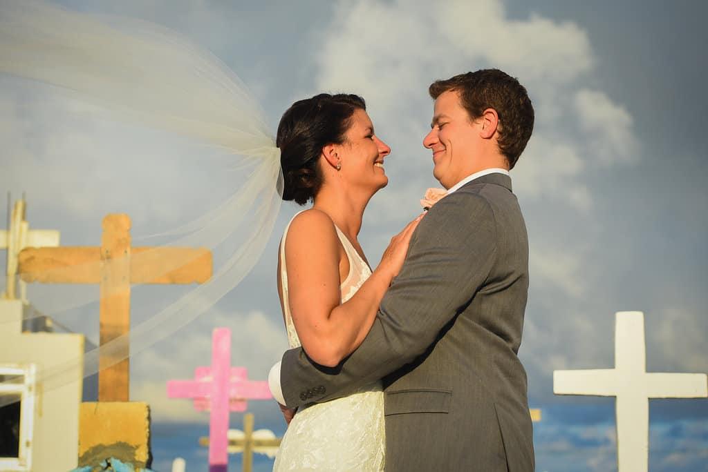 IslaMujeres-Zama-weddingphotographer-HannaEric74
