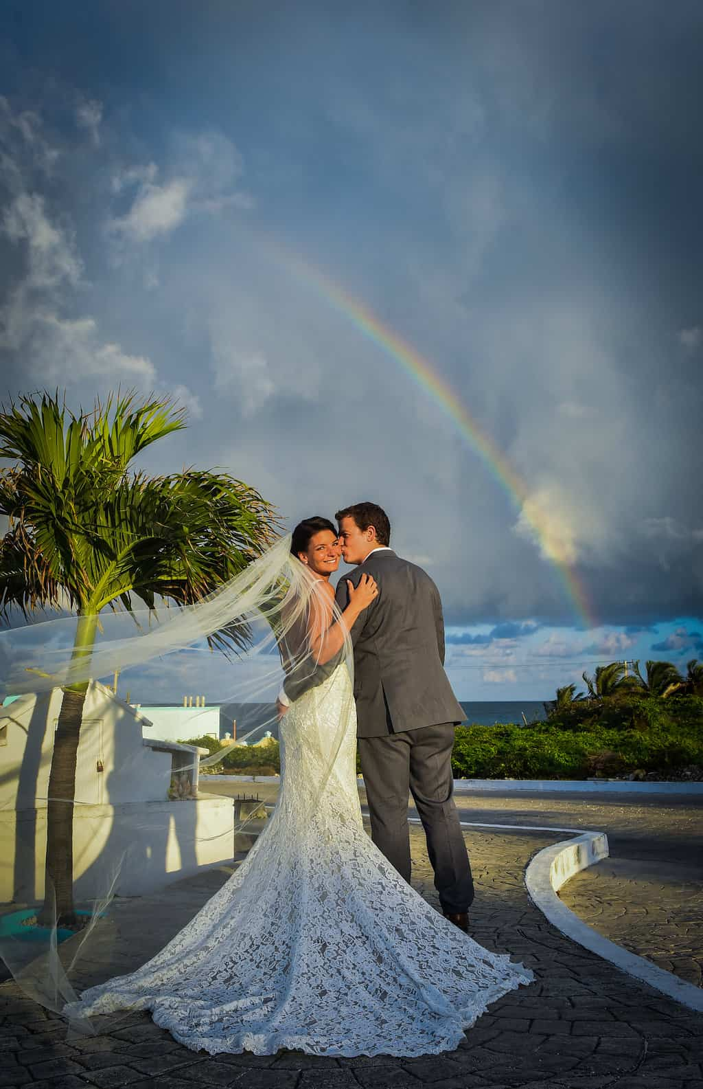 IslaMujeres-Zama-weddingphotographer-HannaEric75