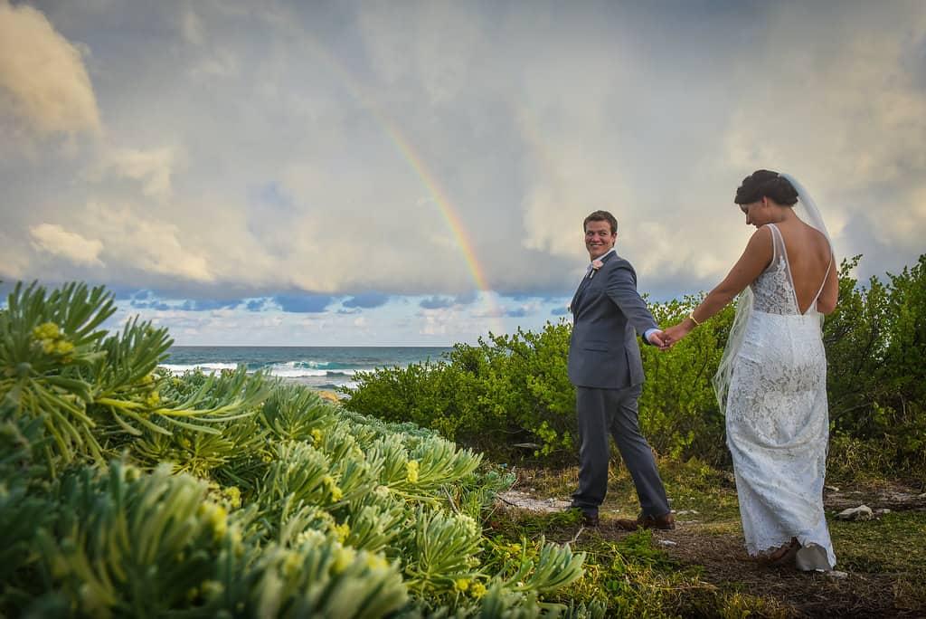 IslaMujeres-Zama-weddingphotographer-HannaEric76
