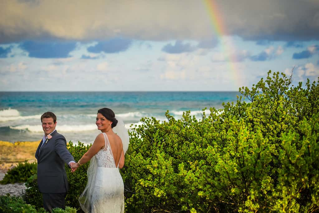 IslaMujeres-Zama-weddingphotographer-HannaEric77