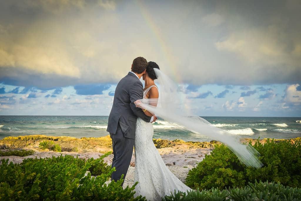 IslaMujeres-Zama-weddingphotographer-HannaEric79