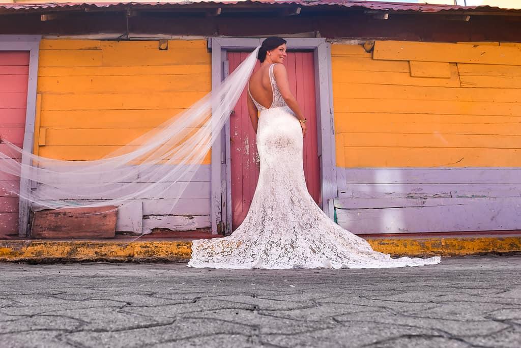 IslaMujeres-Zama-weddingphotographer-HannaEric8