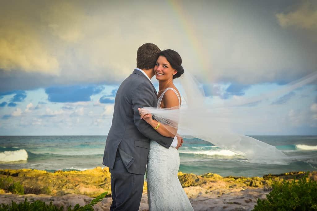 IslaMujeres-Zama-weddingphotographer-HannaEric80
