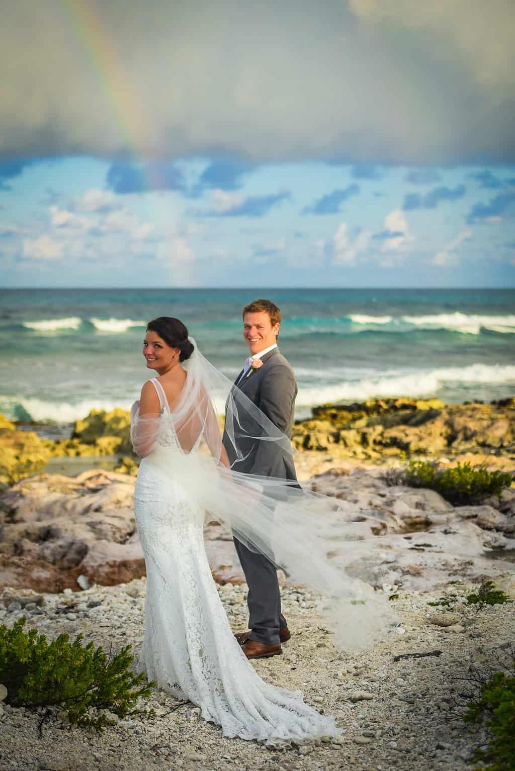 IslaMujeres-Zama-weddingphotographer-HannaEric81
