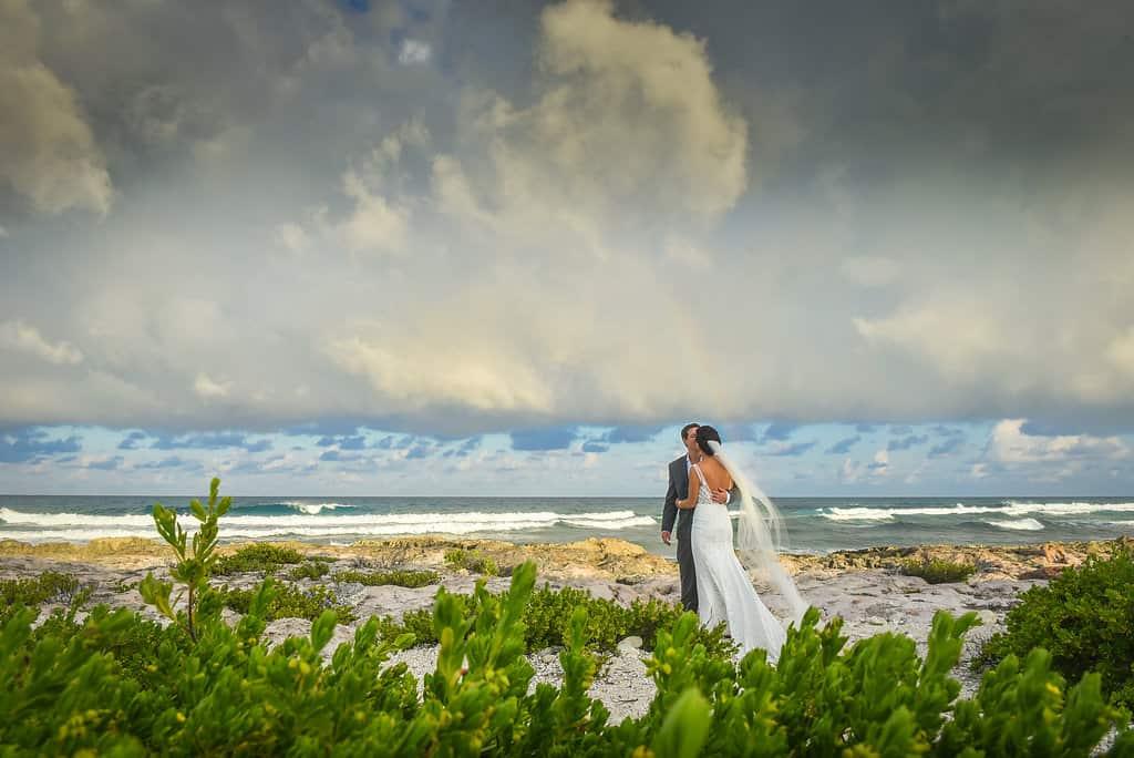 IslaMujeres-Zama-weddingphotographer-HannaEric82