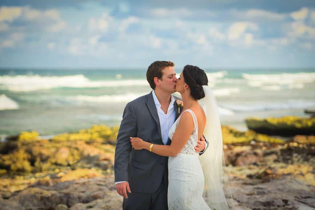 IslaMujeres-Zama-weddingphotographer-HannaEric83