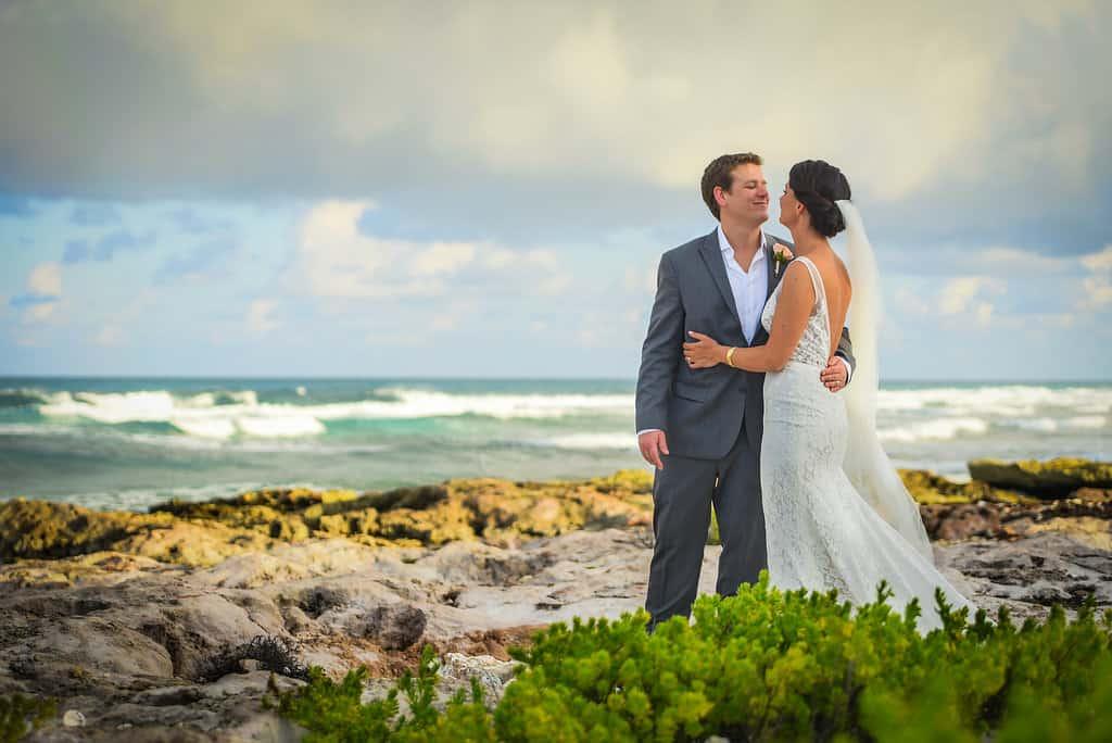 IslaMujeres-Zama-weddingphotographer-HannaEric84