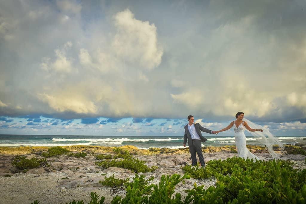 IslaMujeres-Zama-weddingphotographer-HannaEric85