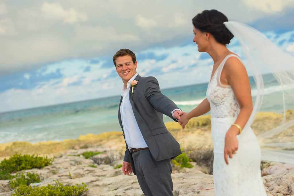 IslaMujeres-Zama-weddingphotographer-HannaEric86