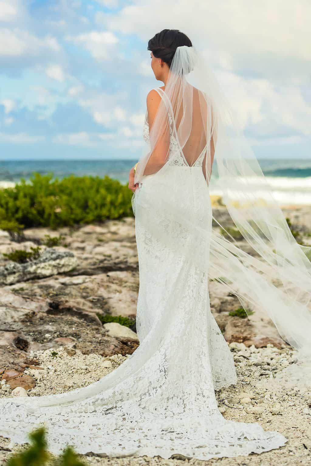 IslaMujeres-Zama-weddingphotographer-HannaEric87
