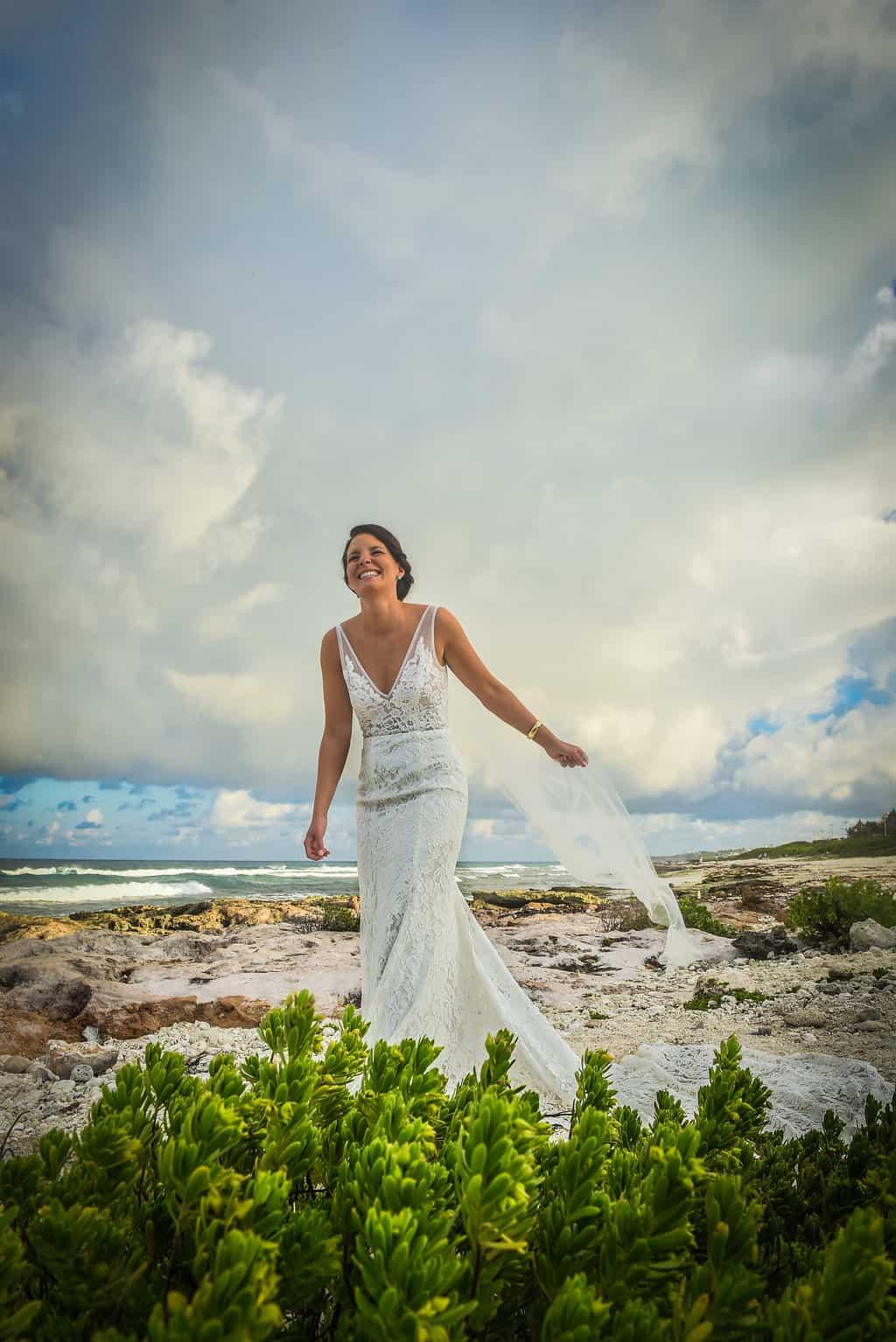 IslaMujeres-Zama-weddingphotographer-HannaEric88