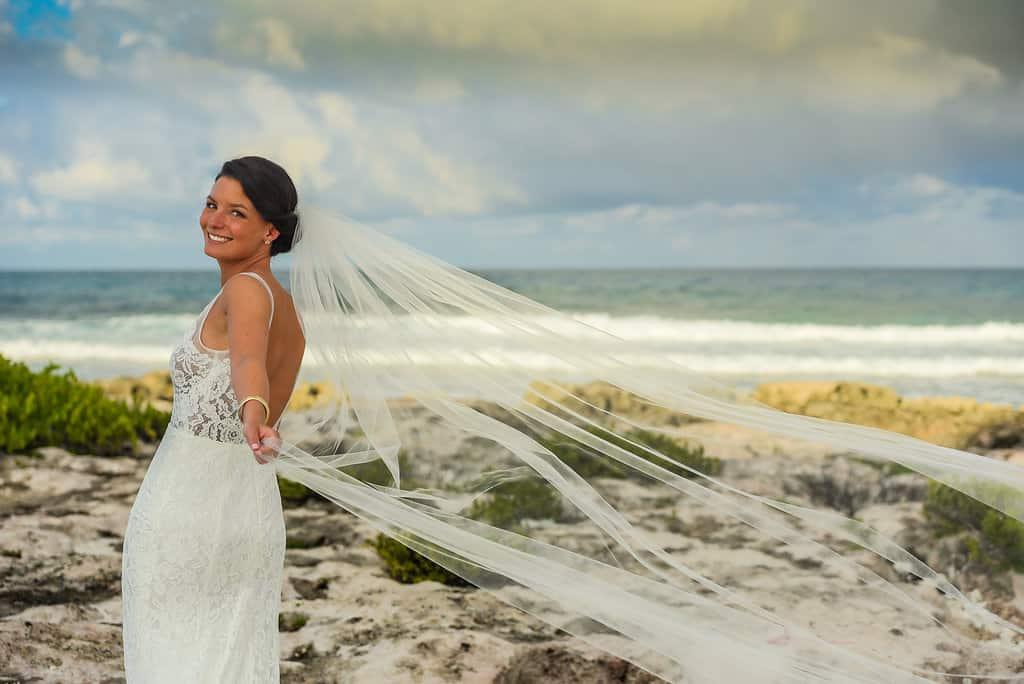IslaMujeres-Zama-weddingphotographer-HannaEric89