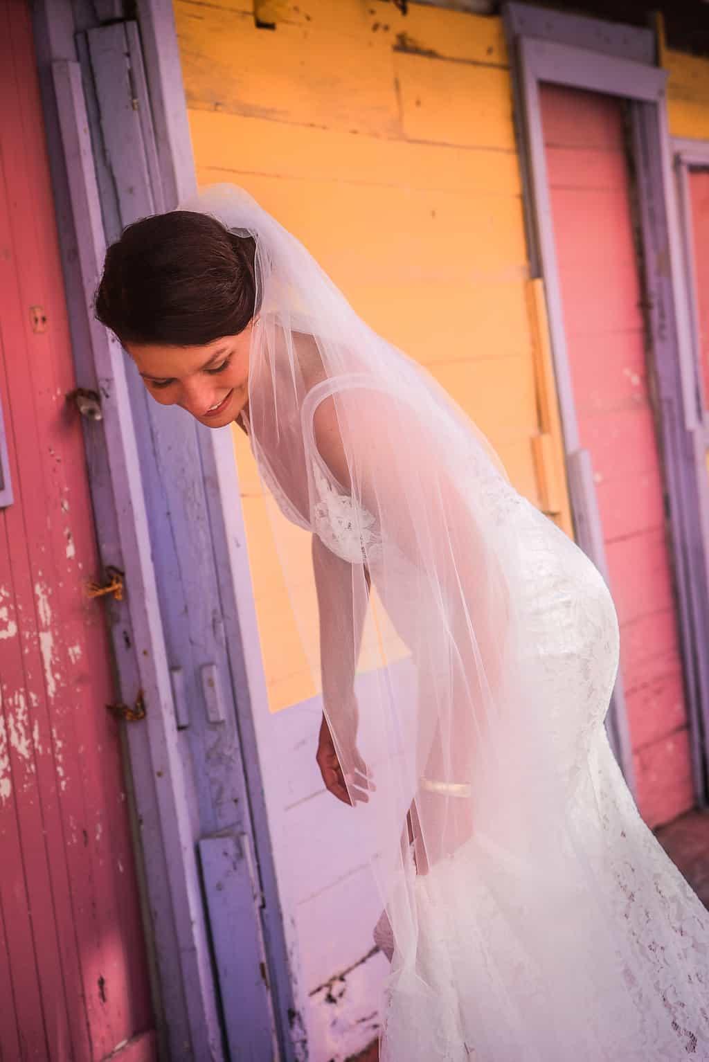 IslaMujeres-Zama-weddingphotographer-HannaEric9