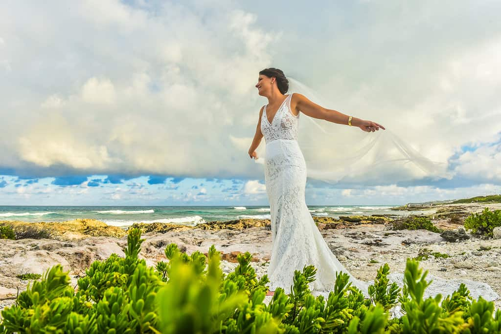 IslaMujeres-Zama-weddingphotographer-HannaEric90