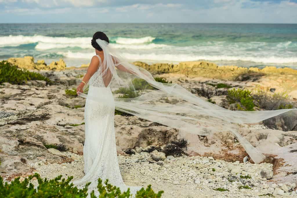 IslaMujeres-Zama-weddingphotographer-HannaEric91