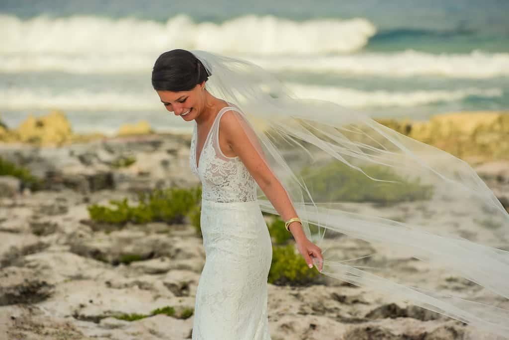 IslaMujeres-Zama-weddingphotographer-HannaEric92