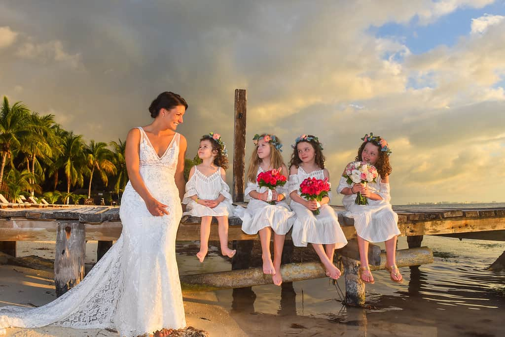 IslaMujeres-Zama-weddingphotographer-HannaEric96