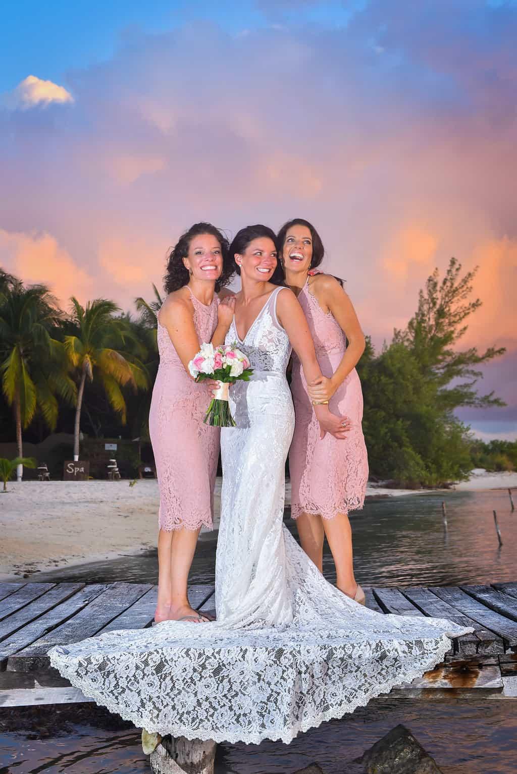 IslaMujeres-Zama-weddingphotographer-HannaEric99