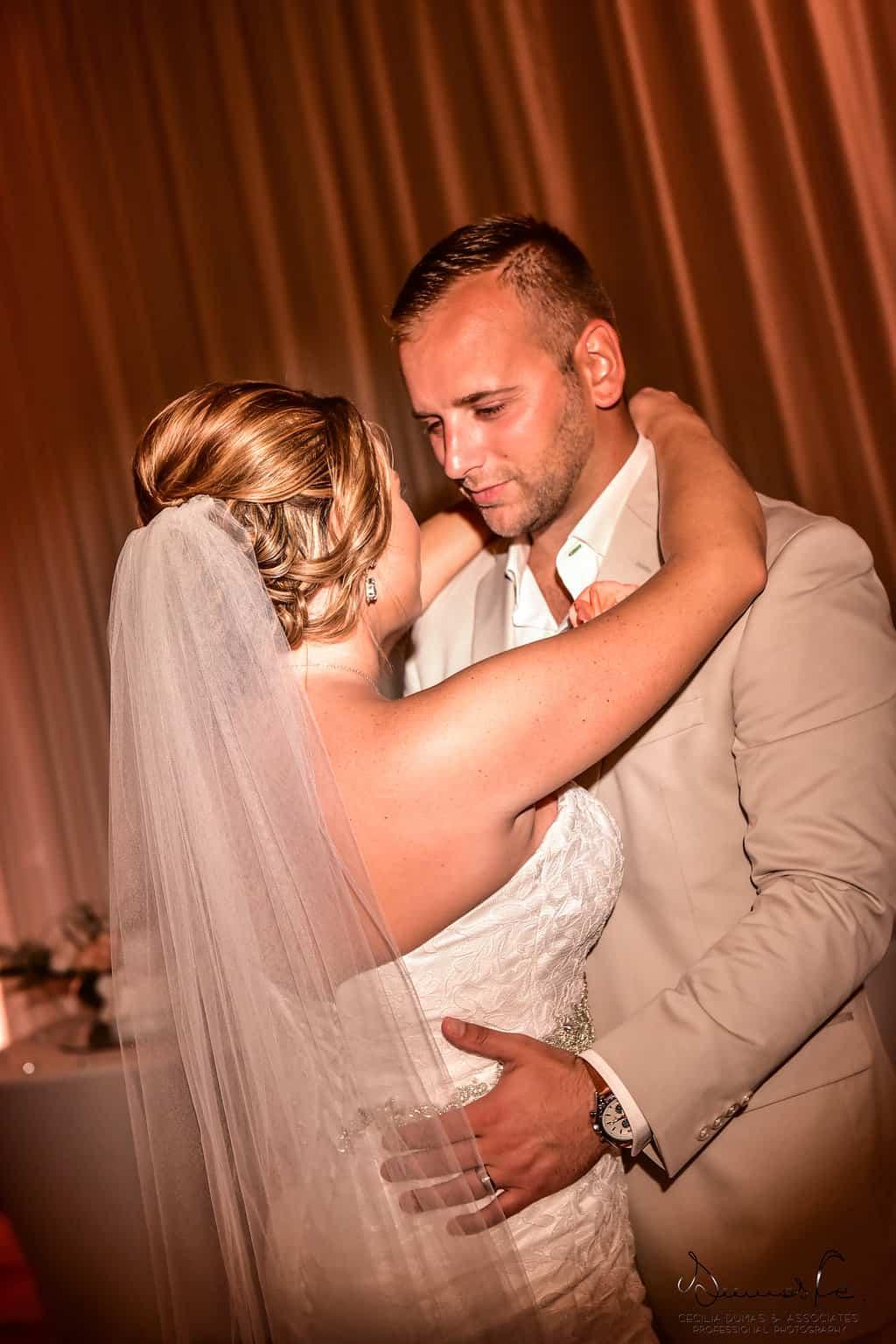 cancun-moonpalacehotel-weddingphotography100